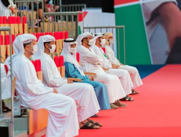 """Gold medal-winning black elite """"privileged"""" to be competing at Abu Dhabi's Jiu-Jitsu Arena"""