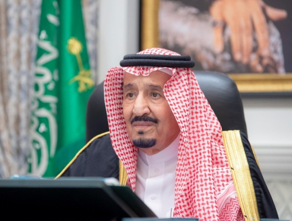 Provide best services to pilgrims and ensure their health and safety, King Salman instructs