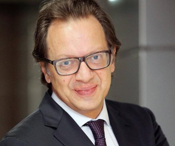 Jan Schmitz-Hubsch