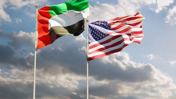 The United Arab Emirates and the United States, with support from the United Kingdom, Brazil, Denmark, Israel, Singapore, Australia and Uruguay, Saturday announced the Agriculture Innovation Mission for Climate (AIM for Climate) at President Biden's Leaders Summit on Climate.