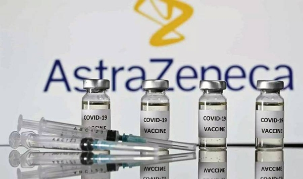 The European Union (EU) says it has launched legal action against AstraZeneca over alleged breach of contract concerning delivery of its coronavirus vaccine.