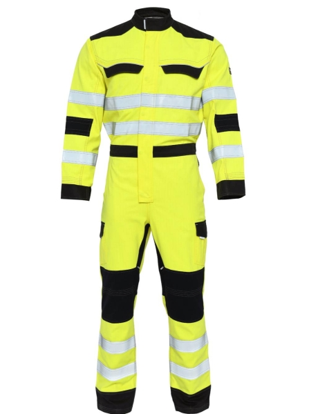 Harbor365 provides alternative to existing protective clothing