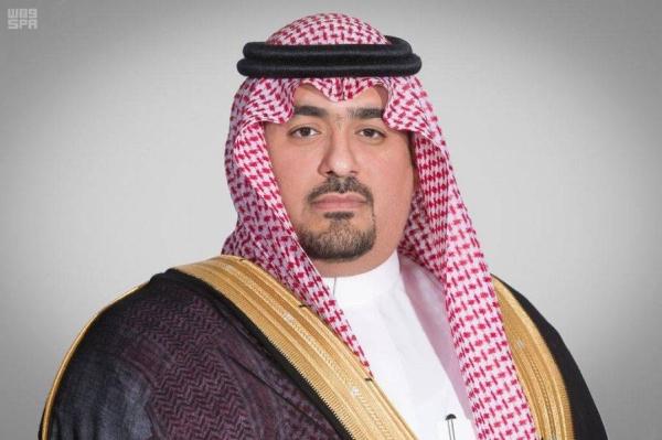 Faisal Al-Ibrahim.