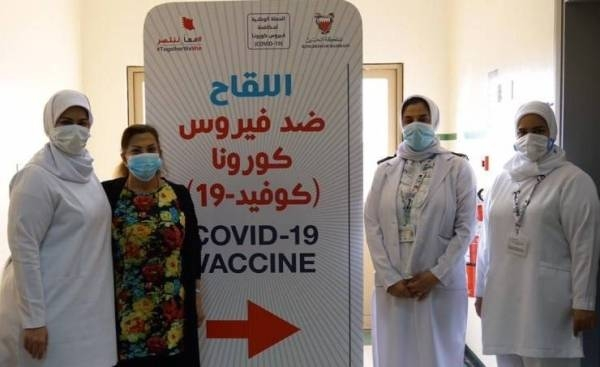 Bahrain has reached separate agreements with Greece and Cyprus over the mutual recognition of vaccination certifications, the Bahrain News Agency (BNA) reported on Thursday. — BNA file photo