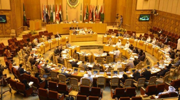 The Arab Parliament questionedthe silence of the European Parliament and its failure to tackle Israeli violations of human rights in the occupied territories reflect its double standards and imbalanced approach. — Courtesy file photo