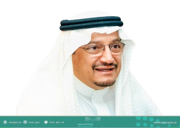Dr. Al-Sheikh affirms Saudi Arabia's commitment to achieve sustainable development