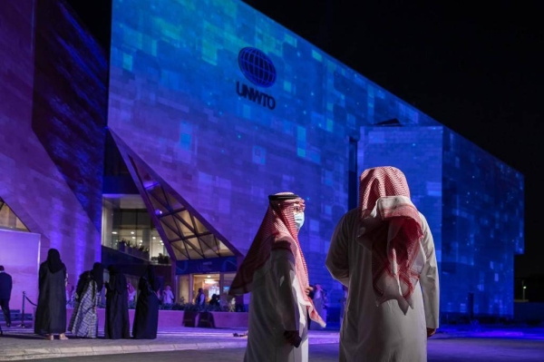 The new office will serve as a hub for UNWTO to coordinate policies and initiatives across 13 countries in the Middle East and will serve as a central forum to support tourism initiatives in the region and achieve long-term growth for the sector.