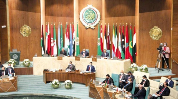 Arab FMs to hold 'consultative' meeting next June in Qatar