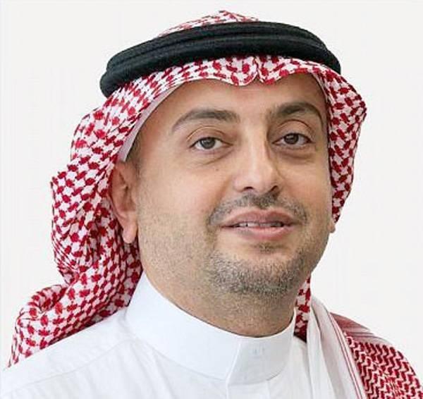 Turki Bin Abdulrahman Alnowaiser