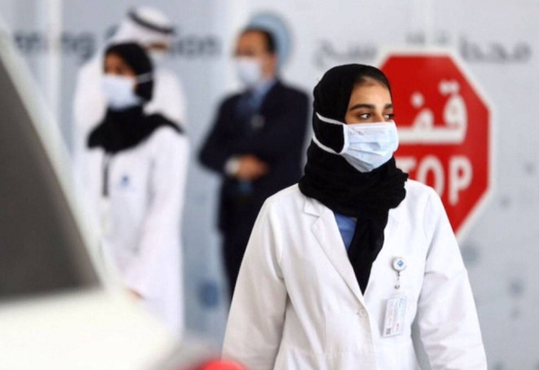 Bahrain's National Medical Taskforce for Combating the Coronavirus (COVID-19) has extended COVID-19 precautionary measures until June 25, 2021. — Courtesy file photo