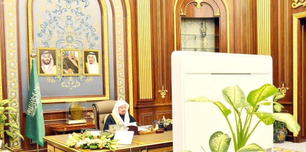 Shoura proposes allowing non-resident foreigners to own real estate in Saudi Arabia