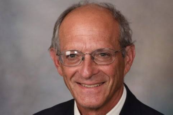 Mayo Clinic neurologist Dr. David Knopman, a member of a US Food and Drug Administration advisory committee said on Wednesday he resigned over the agency's approval of a new Alzheimer's drug. —Courtesy photo
