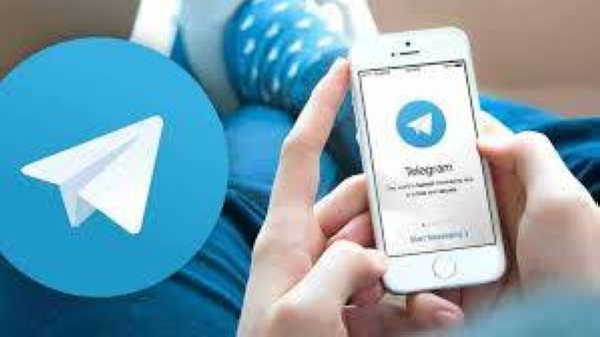A Russian court has again fined the social networks Facebook and Telegram for failing to remove banned content. — Courtesy photo