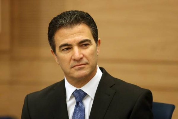 Outgoing chief of Israel's Mossad intelligence service Yossi Cohen has offered the closest acknowledgment yet his country was behind recent attacks targeting Iran's nuclear program and a military scientist. — Courtesy photo