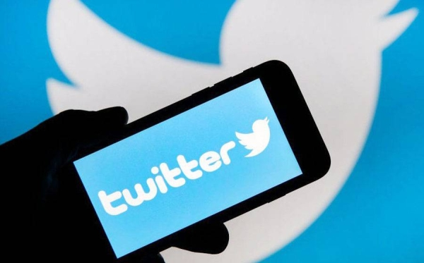 Twitter's future in balance as firm under siege in nations key for growth
