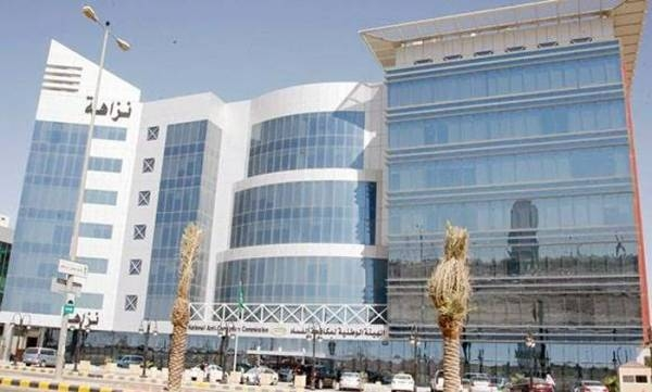 A total of 136 people — citizens and expatriates — have been arrested for their alleged involvement in corruption, Saudi Arabia's anti-graft authority has said on Sunday.