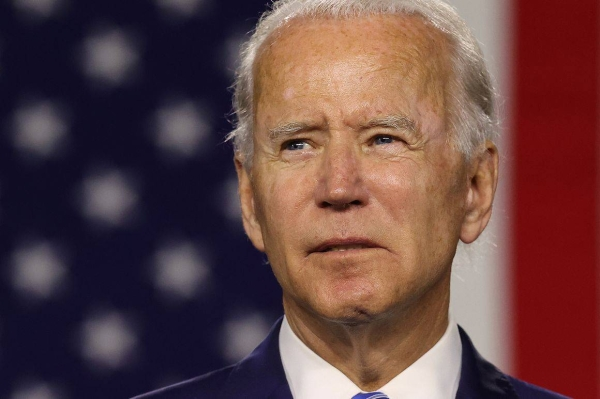 US President Joe Biden spoke about his upcoming meeting with Russian President Vladimir Putin at a press conference in Brussels as the North Atlantic Treaty Organisation (NATO) alliance wrapped up their summit on Monday. — Courtesy file photo