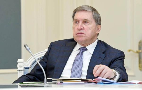 """Russian Presidential Aide Yuri Ushakov announced on Tuesday that the US-Russia summit to be held Wednesday in Geneva, Switzerland, will tackle the current political situation in Syrian and Libya, along various significant matters.  –ÓÒÒˡ. ÃÓÒÍ'‡. œÓÏÓ˘ÌËÍ ÔÂÁˉÂÌÚ‡ –' fiËÈ """"¯‡ÍÓ' ' ÒËÚÛ‡ˆËÓÌÌÓÏ ˆÂÌÚ' ÂÏΠ'Ó 'ÂÏˇ Òӂ¢‡Ìˡ ÔÂÁˉÂÌÚ‡ –' ¬Î‡‰ËÏË‡ œÛÚË̇ ÔÓ ÔÓ·ÎÂÏ‡Ï Ó·ÓÓÌÌÓ-ÔÓÏ˚¯ÎÂÌÌÓ""""Ó ÍÓÏÔÎÂÍÒ‡ Ë Á‡Ò‰‡Ìˡ ÍÓÏËÒÒËË ÔÓ 'ÓÂÌÌÓ-ÚÂıÌ˘ÂÒÍÓÏÛ ÒÓÚÛ‰Ì˘ÂÒÚ'Û ' ÙÓχÚ'ˉÂÓÍÓÌÙÂÂ̈ËË. ¿ÎÂÍÒÂÈ ÕËÍÓθÒÍËÈ/œÂÒÒ-ÒÎÛÊ·‡ ÔÂÁˉÂÌÚ‡ –'"""