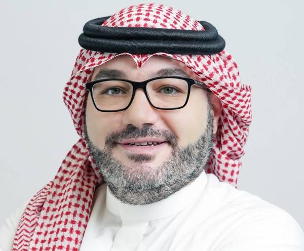 Ismail Alani