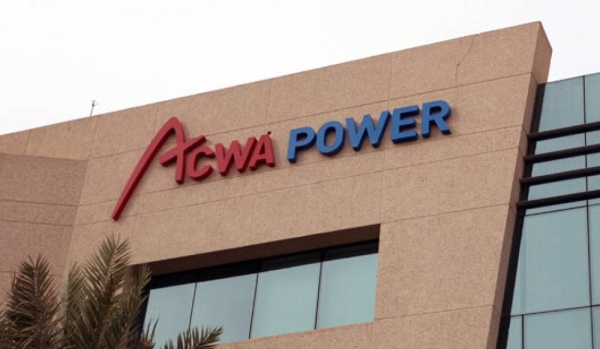 ACWA Power, a leading Saudi developer, investor and operator of power generation and desalinated water plants in 13 high-growth markets, announced Monday that it has successfully raised SR2.8 billion, through a senior, unsecured floating Sukuk rate issuance with a 7-year tenor.