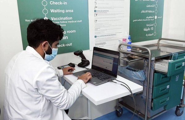Coronavirus active cases rise in KSA as new infections outpace recoveries