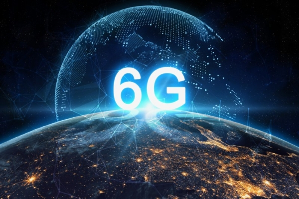Etisalat, a leading telecom operator in the United Arab Emirates, announced on Wednesday its foray into the next generation of the mobile network with considerable efforts toward 6G realization, conducting research and developing international standards, the main building blocks for the 6G ecosystem.