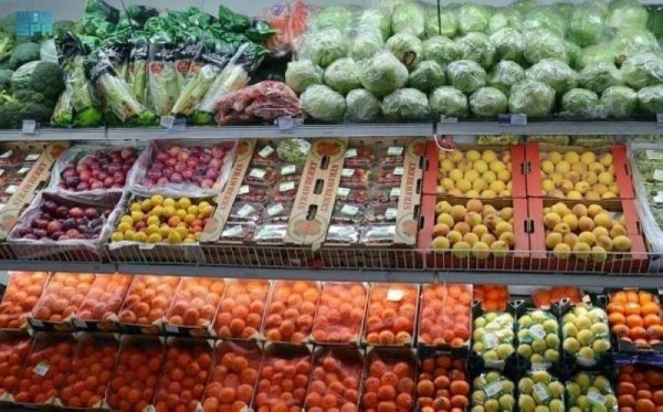 New mechanism will stop import of fruits, vegetables from epidemic-hit countries