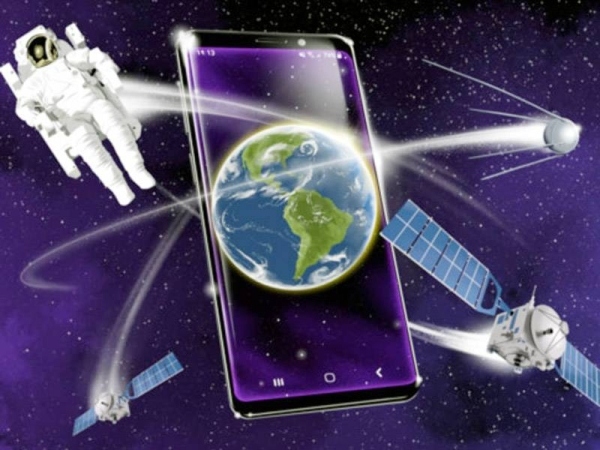 The cybersecurity aspects of space travel and the threat that compromised infrastructure could pose to human exploration of space are looked at in detail in a new Kaspersky and Zayed University report.