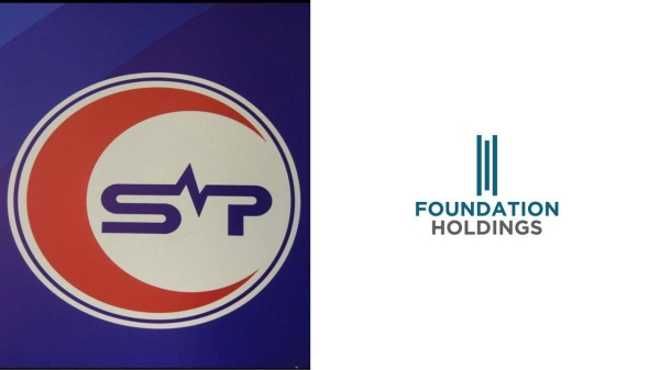 oundation Holdings, a leading healthcare and education-focused investment firm, announced its strategic majority investment in a leading Jeddah-based primary healthcare chain Shifa Al Munthaza Polyclinic (SMP).