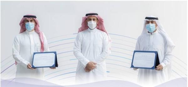 CITC awards licenses to two new mobile virtual network operators in Saudi Arabia