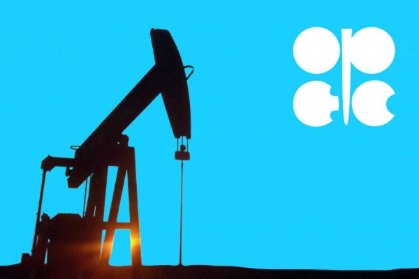 KSA, UAE reach compromise on supply, as oil dips on China's crude imports