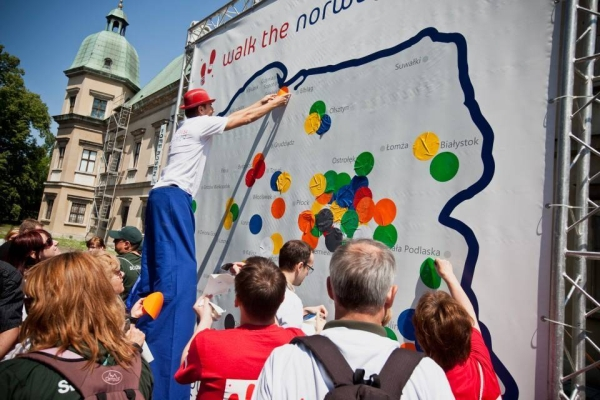 Norway announced on Friday that it will not provide financial aid allocated to Hungary after the two countries failed to reach an agreement over who should distribute the funds meant for civil society. — Courtesy file photo