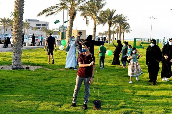 Saudi Arabia reports 1,256 new COVID-19infections, 1,155 recoveries and 14 deaths
