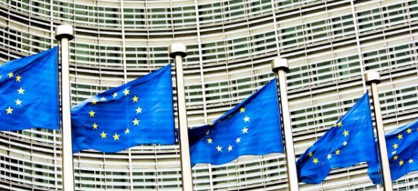 The European Union on Monday called for a credible and accountable government to be formed in Lebanon without delay following the nomination of Najib Mikati as Prime Minister-designate earlier in the day. — Courtesy file photo
