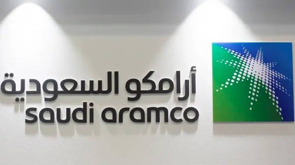 Fitch revises Saudi Aramco's outlook to stable from negative