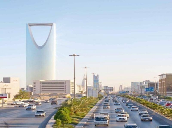 Expat remittances up 19%, with per capita annual transfer hitting nearly SR24,000 in 2020