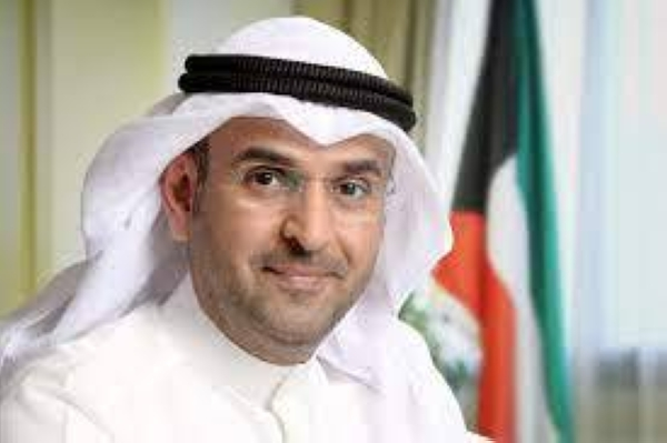 GCC Secretary-General Dr. Nayef Al-Hajraf has condemned the attack on an oil tanker off the Oman coast last week.