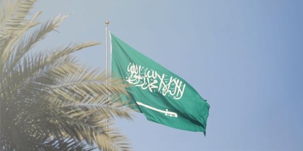 Saudi Arabia ranks 3rd globally in providing humanitarian aid; biggest donor for Yemen