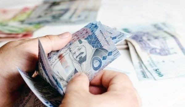Non-performing loans with Saudi banks rose to SR32.9 billion by the end of the second quarter of this year.