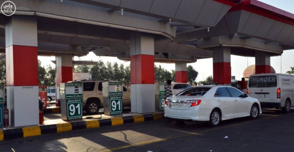 Annual fee based on fuel consumption efficiency will be added to value of istimara renewal fee
