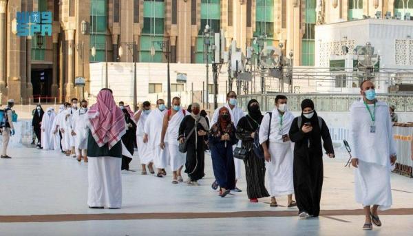 New mechanism soon for issuance of single Umrah visa