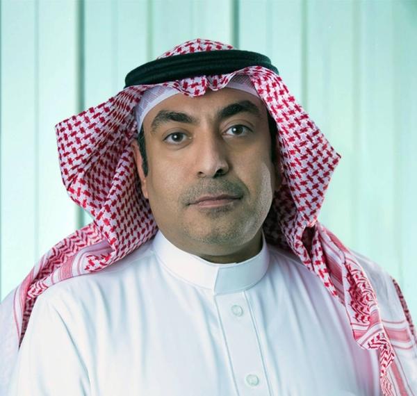 Shaikh Abdullah Bin Khalifa Al Khalifa, chairman of the Board SICO BSC (c)