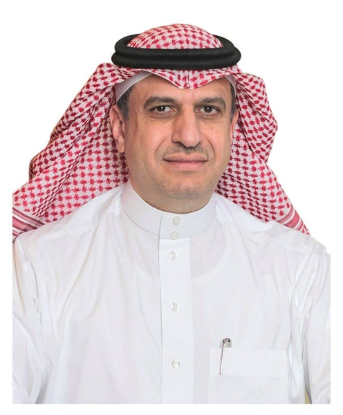 Majed Najm, Deputy Managing Director of Corporate and Institutional Banking at SABB.