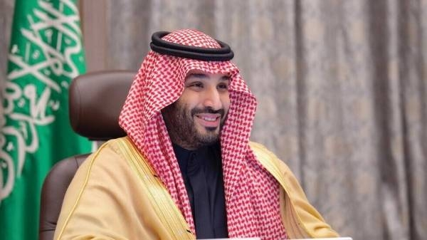 Crown Prince Muhammad Bin Salman, deputy prime minister and chairman of the Human Capability Development Program Committee, launched today the Human Capability Development Program (HCDP), one of the vision realization programs to achieve Saudi Arabia's Vision 2030.