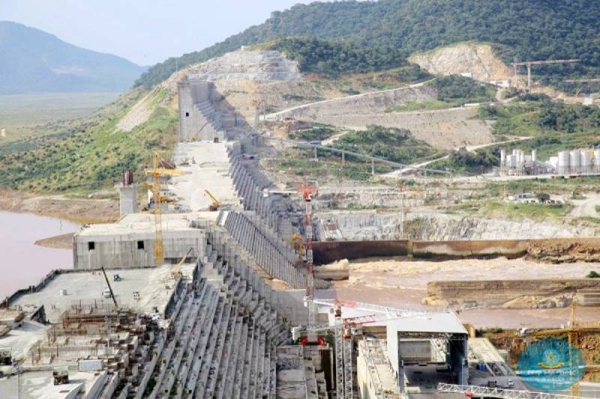 The UN Security Council has encouraged Egypt, Sudan and Ethiopia to resume AU-led negotiations on the Grand Ethiopian Renaissance Dam (GERD) to reach a mutually acceptable agreement on filling and operating the dam.