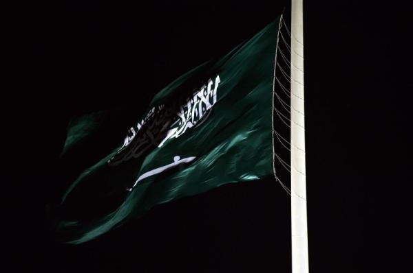 Bahrain, UAE strongly denounce Houthi attacks on Saudi city of Jazan