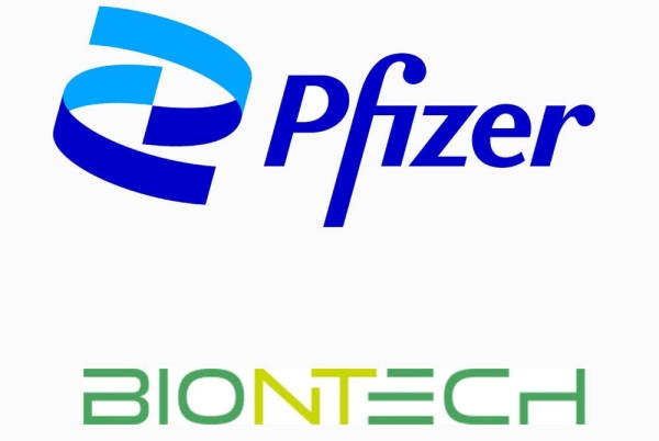 FDA authorizes Pfizer booster dose for people older than 65