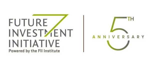 FII brings together 250+ leaders to invest in humanity