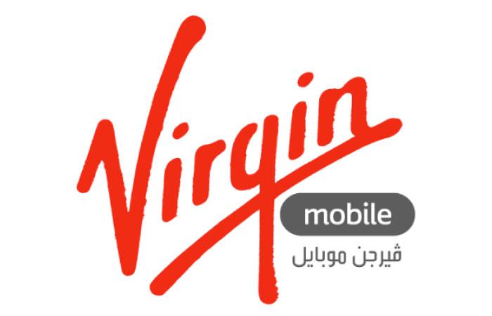 Virgin Mobile launches Jouri Mall FBO in Taif - Saudi Gazette